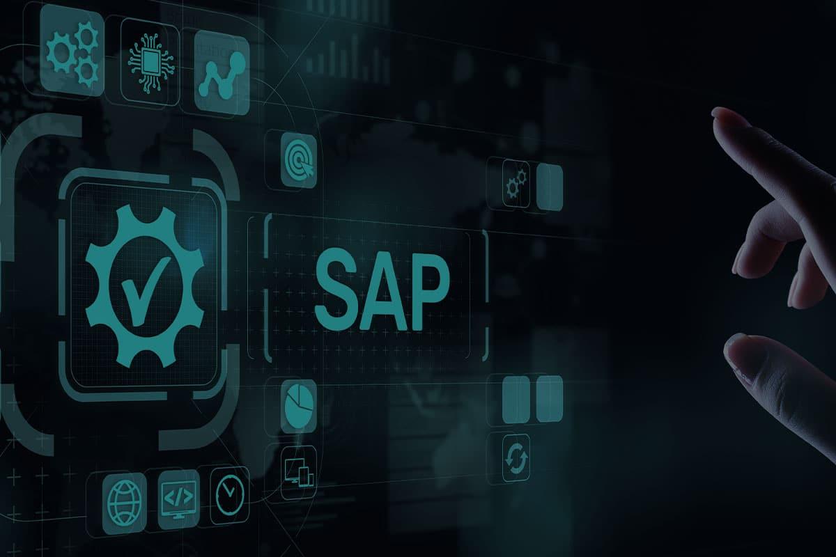 SCExpert for SAP