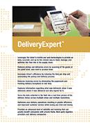 deliveryexpert-thumb