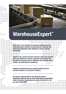 warehouseexpert-thumb