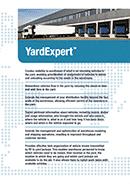 yardexpert-thumb
